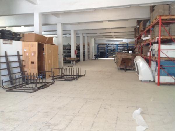 vendita SOCIETA' COMPONENTI in VETRORESINA Tunisia