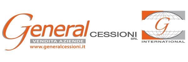 GeneralCessioni