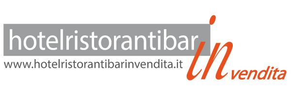 HotelRistorantiBar