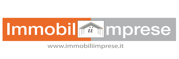 ImmobiliImprese